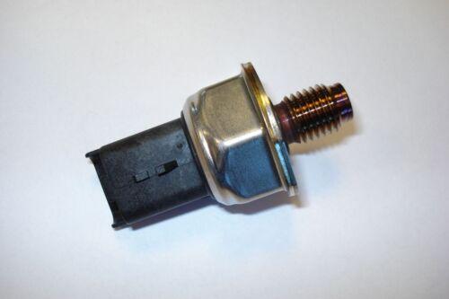 Sensore DI PRESSIONE COMMON RAIL pressure sensore SSANGYONG Xdi 270 m200 DIESEL