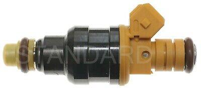 SINGLE Genuine Bosch Fuel Injector for 1993-1994-1995 Hyundai Scoupe 1.5L I4
