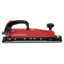 Straight Line Sander Cpt7268 Brand New