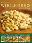 The Best-Ever Wholefoods Cookbook by Nicola Graimes (Paperback, 2014)