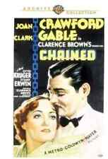 Chained (DVD, 2009)