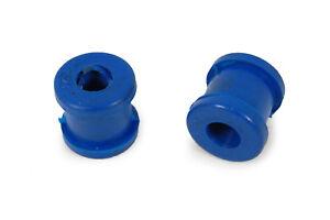 Suspension-Stabilizer-Bar-Link-B-fits-1987-1991-Sterling-827-825-MEVOTECH-ORIGI