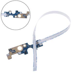 Power-button-switch-board-cable-for-dell-14U-15U-5455-5458-5558-5559-3558-575-I2