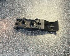 Printhead Adaptor DX4 Head Replacement