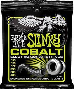 COBALT-REGULAR-SLINKY-LIME-ERNIE-BALL-ELECTRIC-GUITAR-STRINGS-SET-10-46-2721