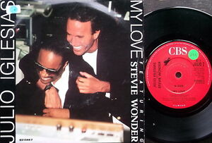 JULIO-IGLESIAS-STEVIE-WONDER-MY-LOVE-UK-7-034-PS-1988