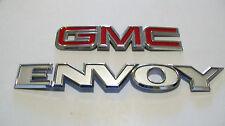 Front General Motors Genuine GM 22757017 Grille Emblem