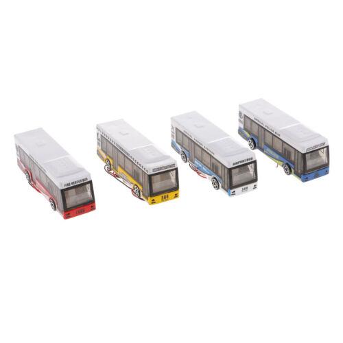100 HO OO Ausgestellten Düsen des Miniaturmodells 1 Details about  /Packung mit 4 Stk