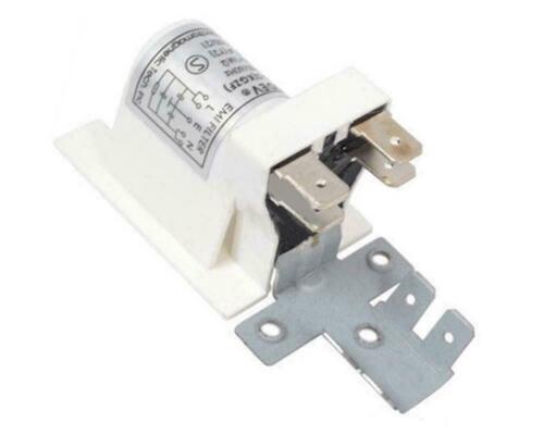 Hoover Asciugatrice a Rete Filtro Soppressore Condensatore 91200489