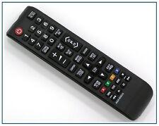 Telecomando di ricambio per Samsung AA59-00602A TV Televisore /  Nuovo