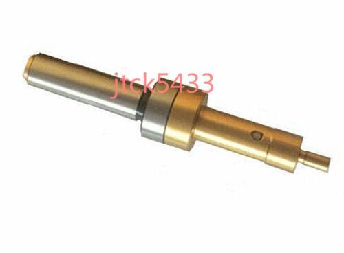 New Electronic Edge Finder Titanium Non-magnetic Tool Milling Lathe Machining