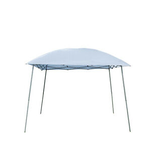 EZ-Pop-Up-Party-Tent-Outdoor-Canopy-Patio-Sun-Shade-Shelter-Wedding-Tent-W-Bag