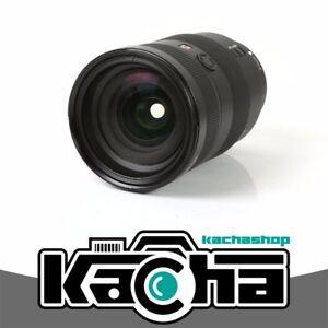 SALE-Sony-FE-24-70mm-f-2-8-GM-Lens-for-Sony-E-Mount-SEL2470GM