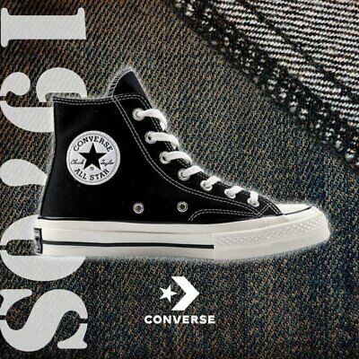 The Shoe Palace x Converse Chuck Taylor All Star '70 High