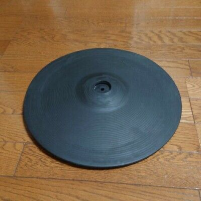 ROLAND V Cymbal Ride CY-15R from Japan New in Box