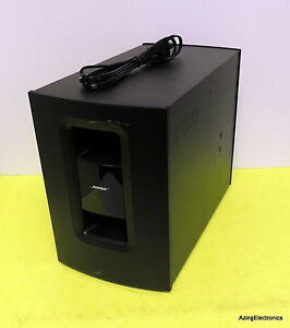 bose cinemate. image is loading bose-cinemate -digital-home-theater-speaker-system-subwoofer- bose cinemate t