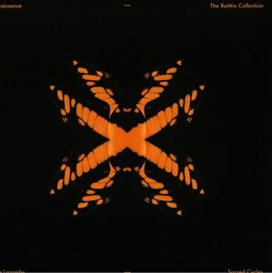 Pete-Lazonby-Sacred-Cycles-Original-Mix-Adam-Beyer-Renaissance-Rmx-NEW