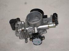 98 99 Toyota Corolla 1.8L Throttle Body Idle Valve Sensor Assembly 22020 1ZZ OEM