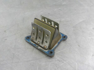 DERBI-GPR-2T-125-REED-BLOCK-VALVE