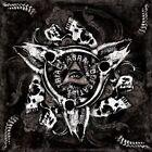 Three Way Split * by Asra/Defeatist/Triac (Vinyl, Jan-2013, Deep Six)