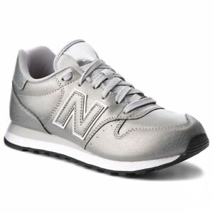 scarpe new balance sportive