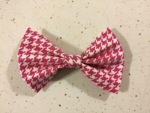 Women/'s Girl/'s Pink Lemon Slice Hair Bow Hair Clip Lolita Accessories
