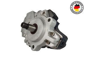 ORIGINAL-Bosch-0445010045-Common-Rail-Einspritzpumpe-Dieselpumpe
