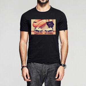 3824d70b190c34 He Got Game Movie T Shirt To Match Air Jordan AJ 13 Retro Cool ...