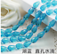 wholese-20-30-50pcs-AB-Teardrop-Shape-Tear-Drop-Glass-Faceted-Loose-Crystal-Bead thumbnail 46