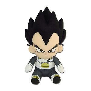 Dragon-Ball-Super-Vegeta-01-Sitting-Pose-7-Inch-Plush-Figure-NEW-IN-STOCK