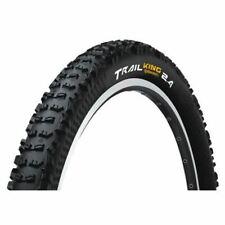 "2.4 Continental Trail King MTB 29er Mountain Bike Tyre 29/"" x 2.2"