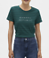 NWT-Banana-Republic-Women-Crew-Neck-Logo-Tee-Short-Sleeve-T-Shirt-S-M-L-XL thumbnail 15