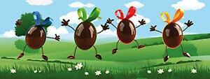 JUMPING-EASTER-EGGS-3D-MOTION-BOOKMARK-BY-EMOTION-GALLERY-BM-053
