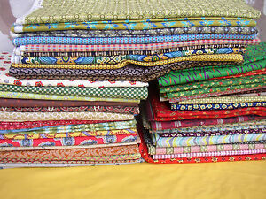 Wholesale Lot Bundle Marcus Quilting shop Cotton 10 Yards | eBay : wholesale quilting supplies - Adamdwight.com