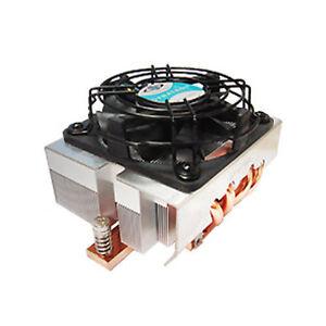Dynatron-A6-Socket-G34-AMD-Opteron-6000-6100-Series-CPU-2U-Cooler-Fan-PWM