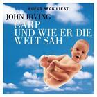 Garp und wie er die Welt sah von John Irving (2012)