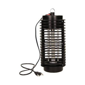 Electric-anti-Mosquito-Lamp-Mosquito-Flies-Insect-Pest-Killer-Lamp