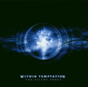 WITHIN-TEMPTATION-034-THE-SILENT-FORCE-034-CD-VIDEO-CLIP-NEU