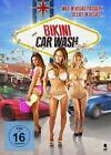 Bikini Car Wash (2016)