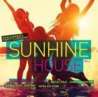 Sunshine House-Your Summer's
