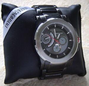 Dyrberg-Kern-timepiece-Armbanduhr-Momentum-SM-3S4