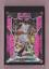 thumbnail 1 - 2019/20 Panini Draft Picks ZION WILLIAMSON Pink Pulsar Rookie Prizm RC #1 Mint