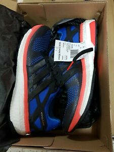 Details about Adidas Energy Boost 2 ATR Men's Running Shoes M18752