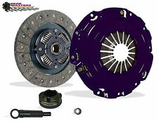 CLUTCH KIT GEAR MASTERS STAGE 1 FOR 04-13 MAZDA MODELS 3  5 DOHC 2.3L 2.0L 2.5L