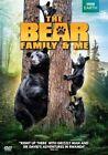 Bear Family and Me 0883929400300 With Gordon Buchanan DVD Region 1