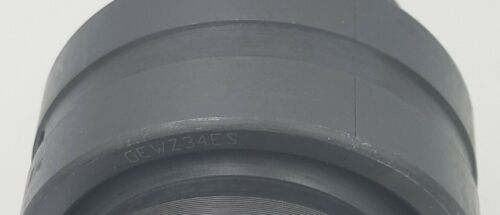 """GEWZ34ES = 1.375/""""Bore 2.188/"""" OD = Extended Inner Race Inch Size"""
