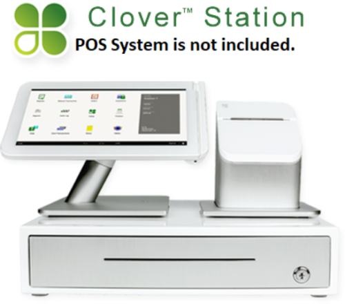 Clover-POS-Point-of-Sale-Text-Interface-Overlay-on-CCTV-Video-HD-TVI-CVI-w-Cable
