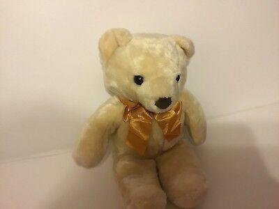 """16"""" Bear Molto Morbido-mostra Il Titolo Originale"""