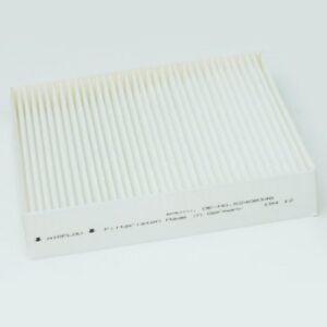 Espacio interior filtro filtro de polen para Alfa Romeo 159 (939) Brera Spider  </span>