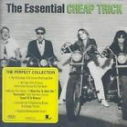 Essential Cheap Trick 0827969063323 CD